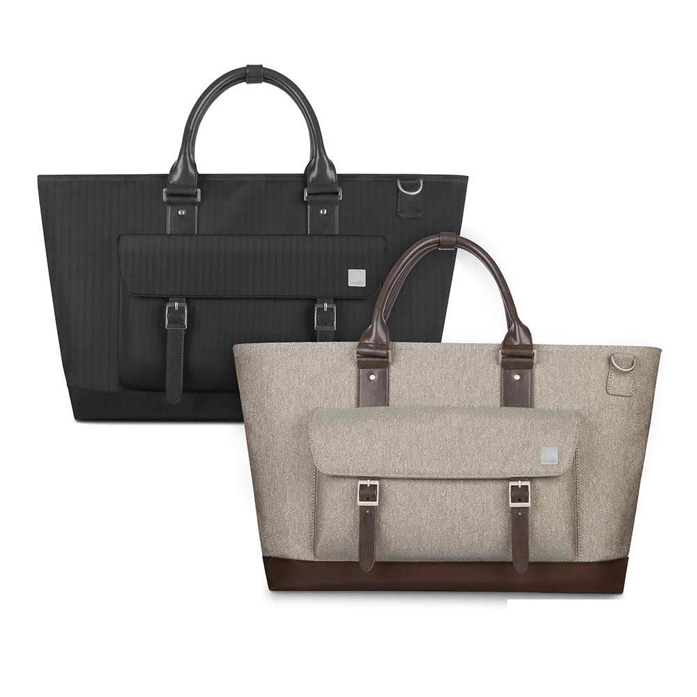 Moshi|Costa 旅行手提袋