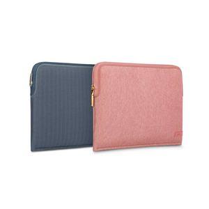 Moshi Pluma for MacBook Pro/Air 13 輕薄防震筆電內袋 (2019 春夏新色)