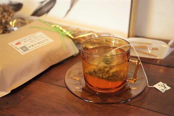 喜作物 kibutu|苦瓜檸檬美顏茶 10包入