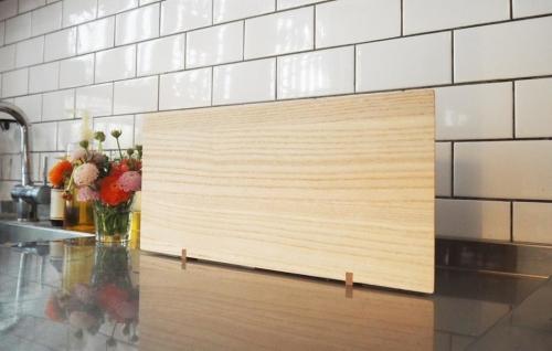 (複製)Kirihaco|日本桐木野菜保存箱L
