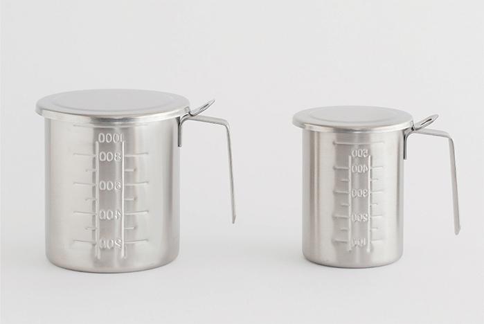 (複製)CONTE    調理盆三件組 22公分