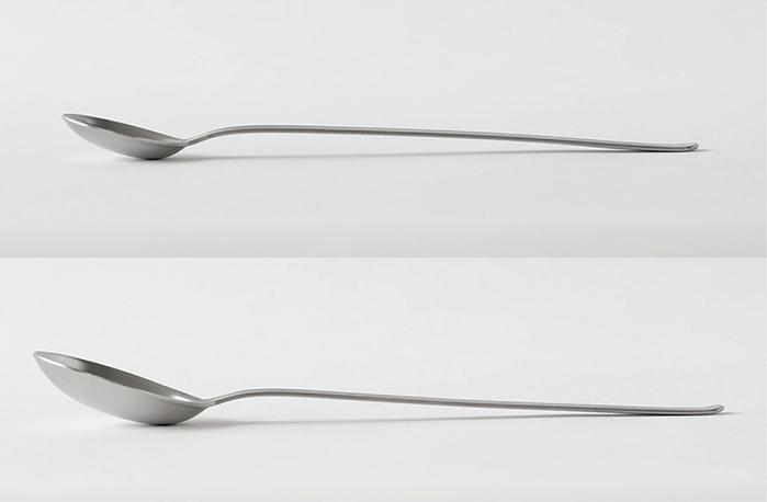 CONTE | 調理湯匙 5ml