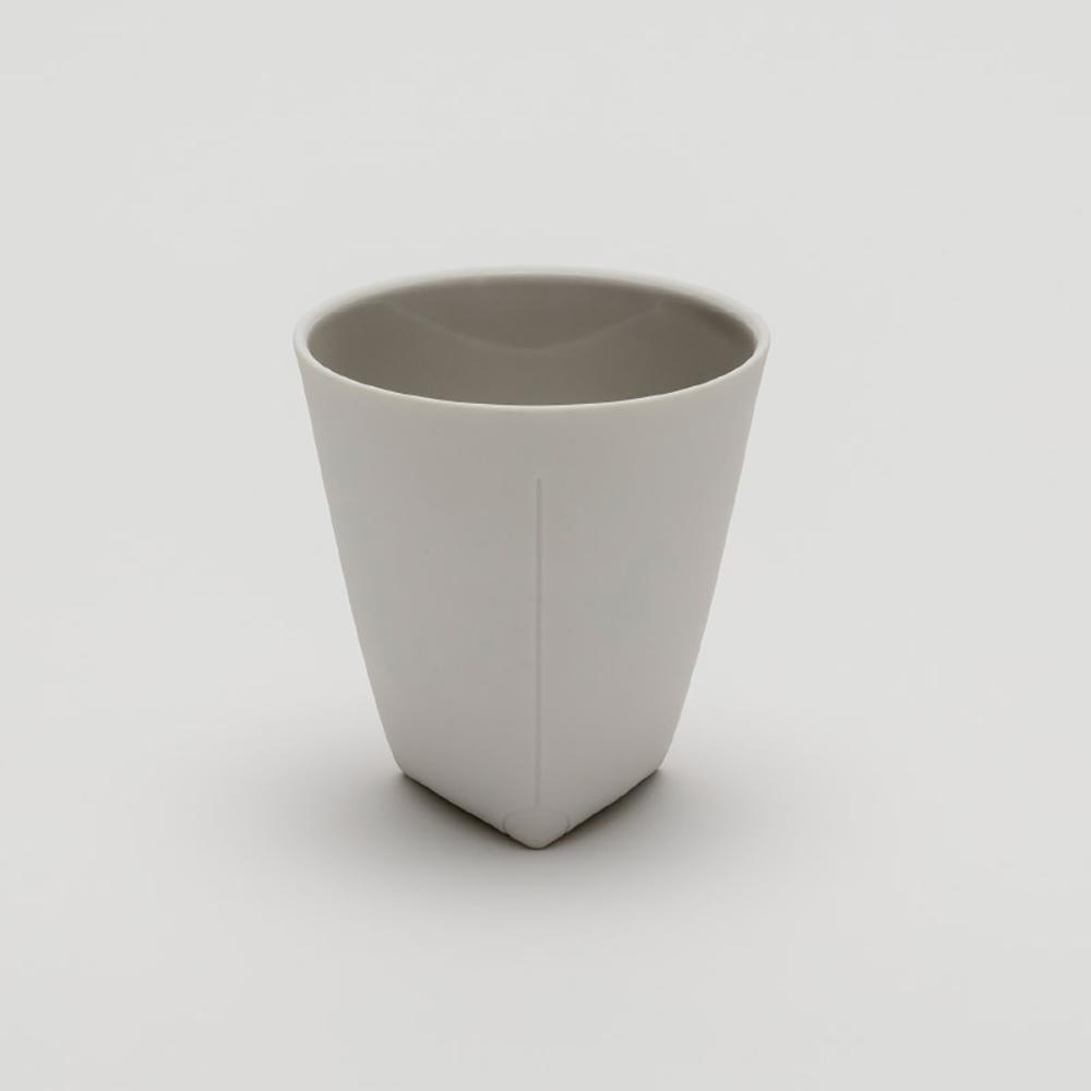 2016Arita Christian Haas 咖啡杯