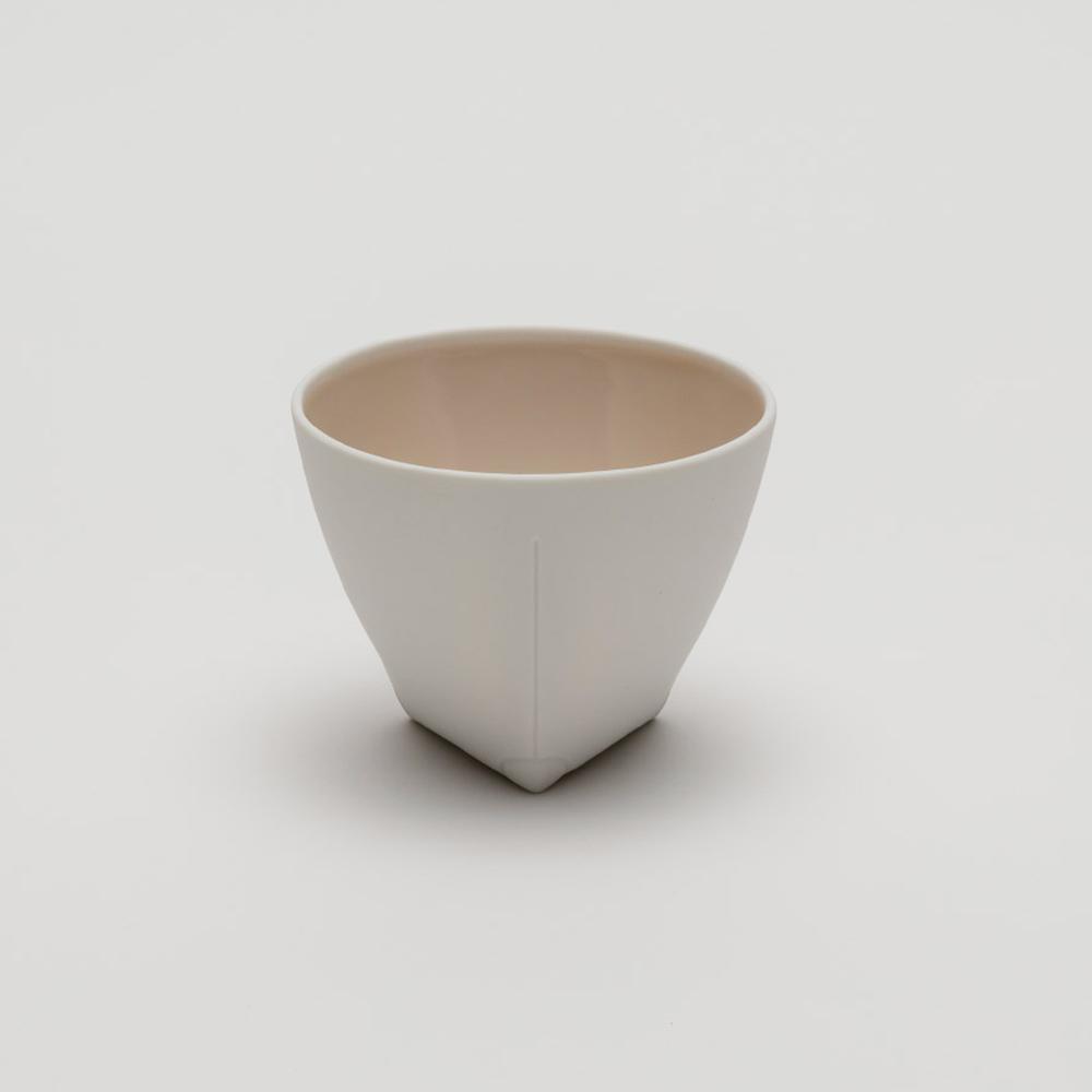 2016Arita|Christian Haas 茶杯