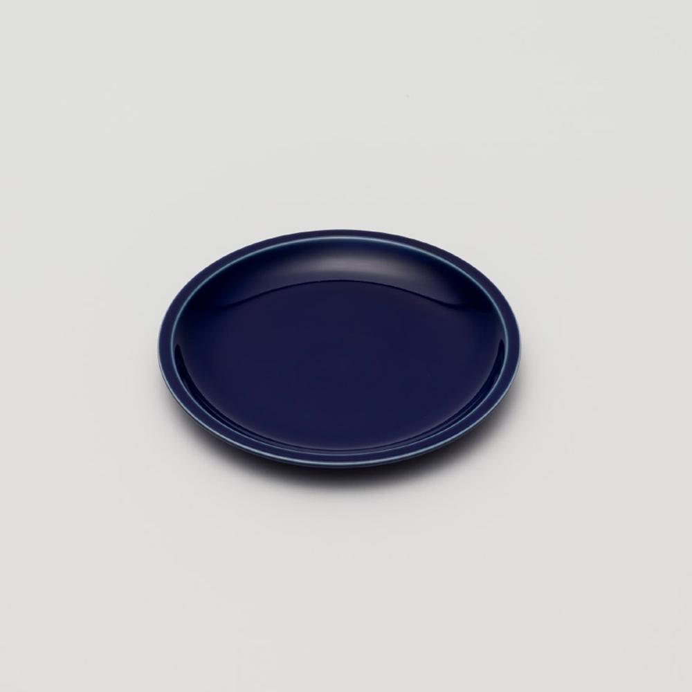 2016Arita|TAF皿盤 130