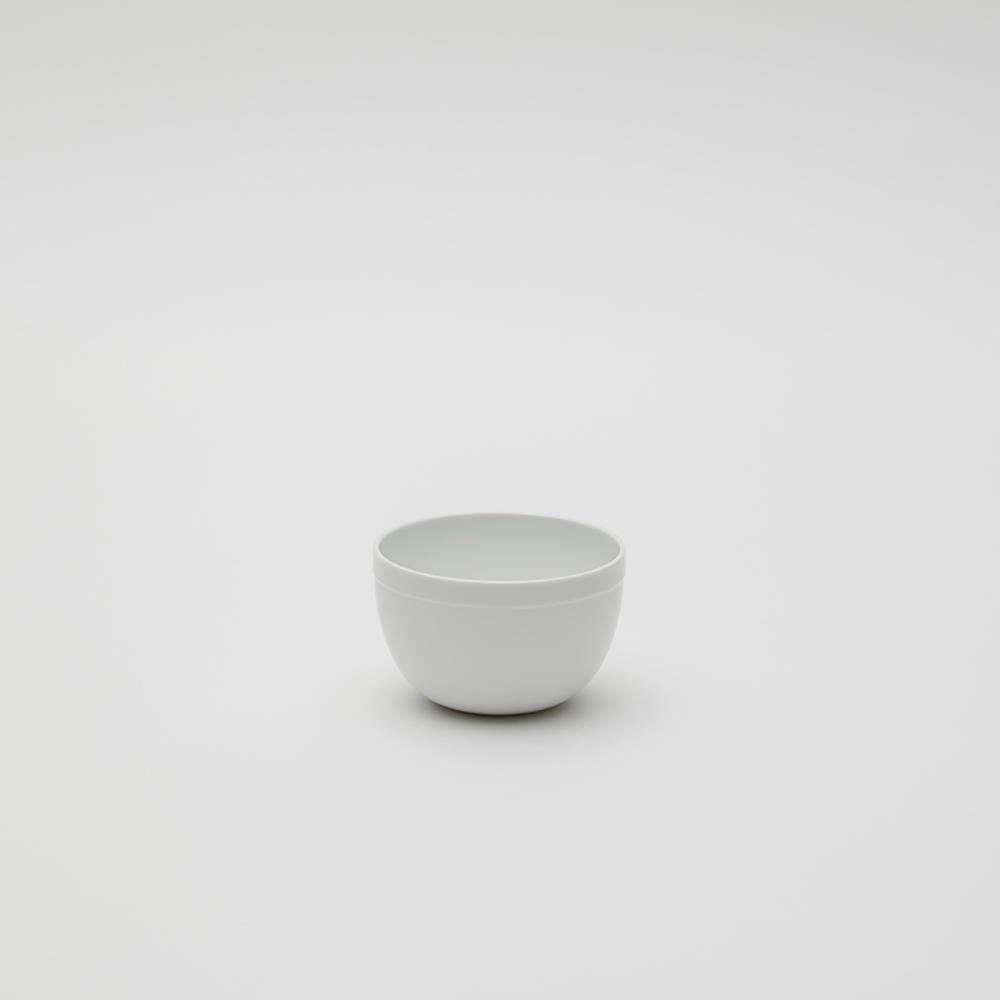 2016Arita|Teruhiro Yanagihara 瓷杯|白