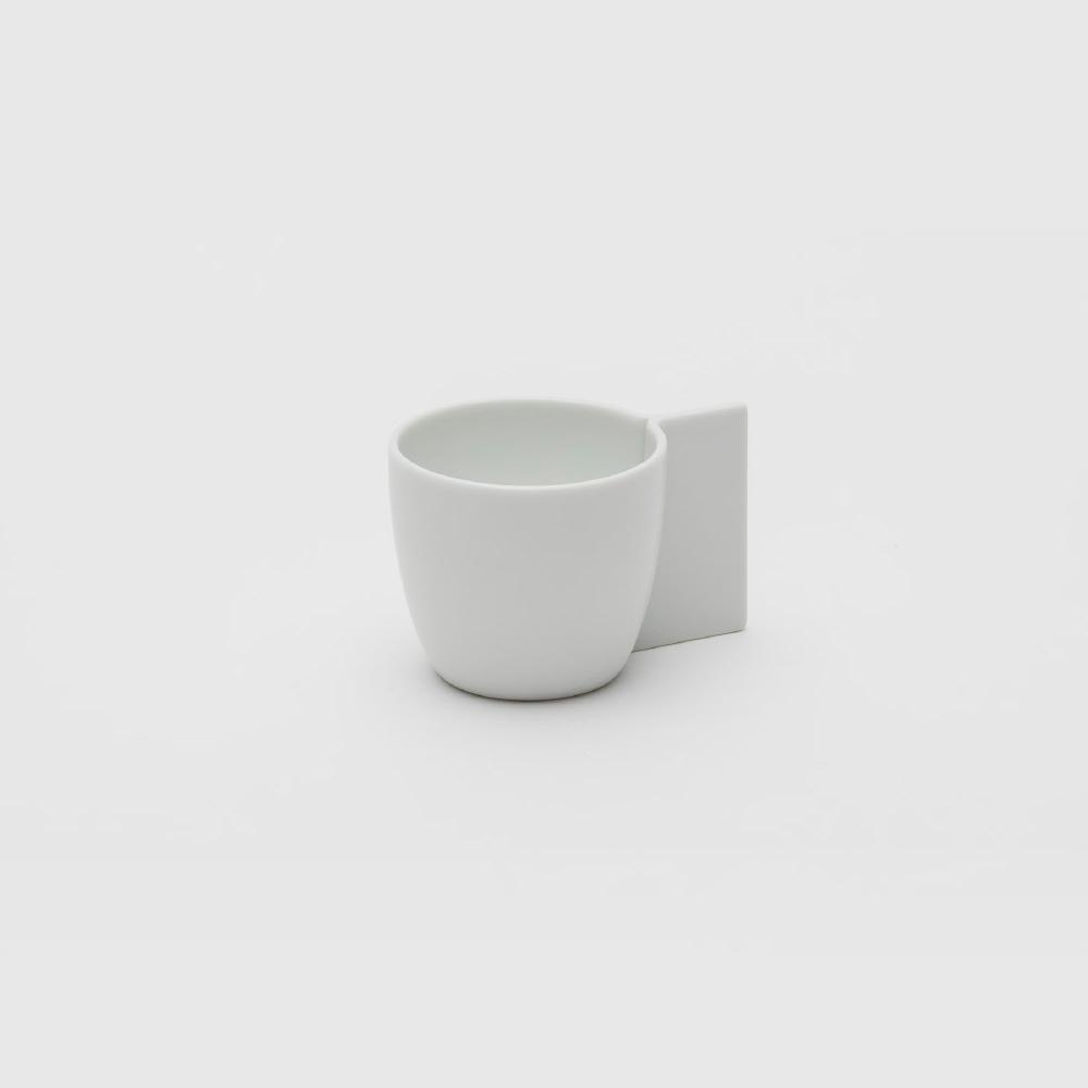 2016Arita Christien Meindertsma Espresso 杯 Sprinkles 滿天星