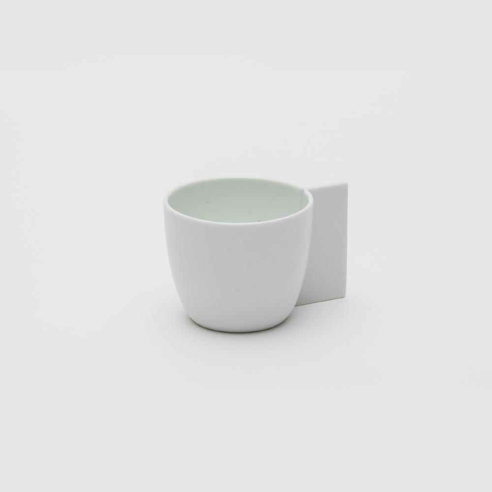 2016Arita|Christien Meindertsma 咖啡杯|Sprinkles 滿天星