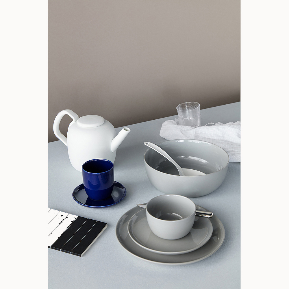 2016Arita|Leon Ransmeier Espresso杯|White
