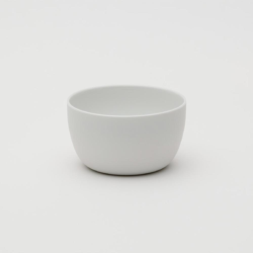 2016Arita|Leon Ransmeier 瓷碗 110|White