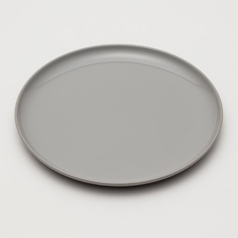 2016Arita|Leon Ransmeier 皿盤 250|Gray|Dark Blue
