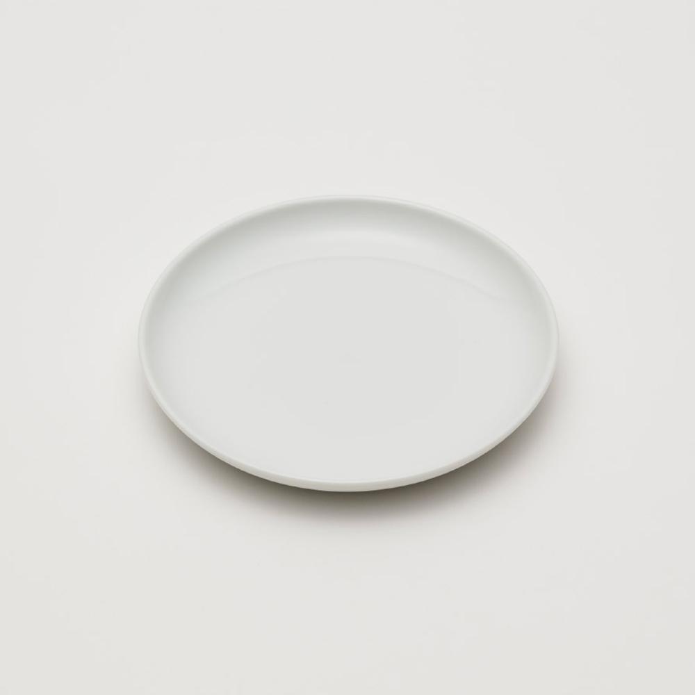 2016Arita|Leon Ransmeier 皿盤 140|White