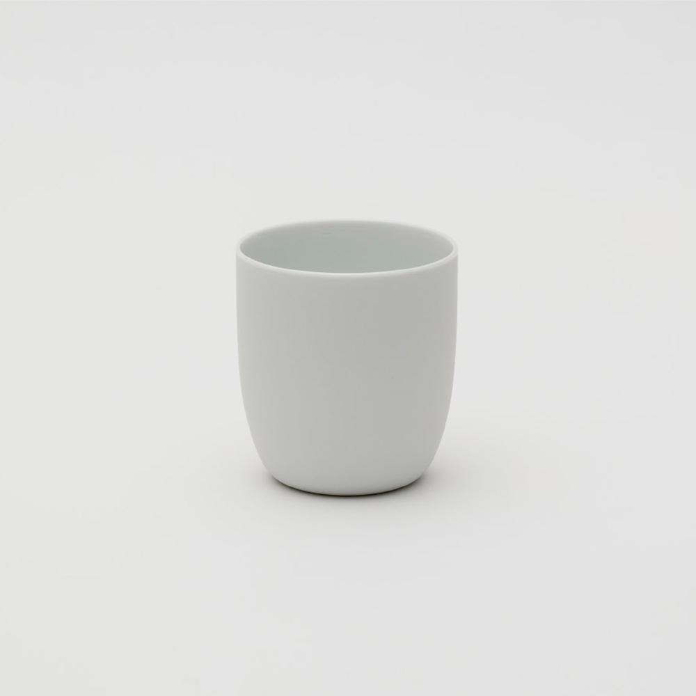 2016Arita|Leon Ransmeier 水杯|White