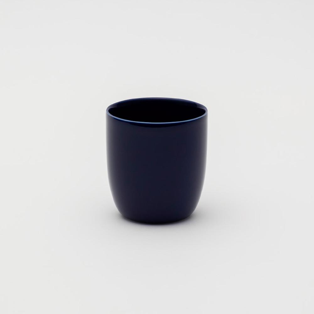 2016Arita Leon Ransmeier 水杯 Gray Dark Blue
