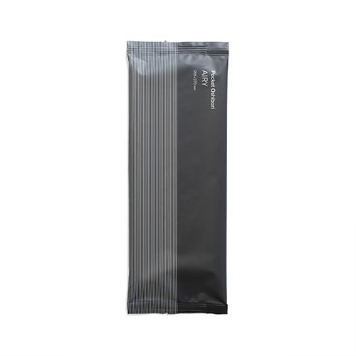 VB  日本VB專利抗病菌濕紙巾-AIRY無味版(30入)