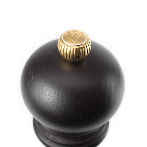 Peugeot|Paris 經典鹽巴研磨罐 - 巧克力色 30cm