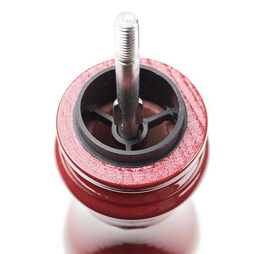 Peugeot|Paris u'Select 胡椒研磨罐 - 酒紅色 22cm