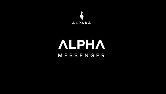 (複製)ALPAKA│Alpha Sling 輕巧防水多功能隨身包(兩色任選)