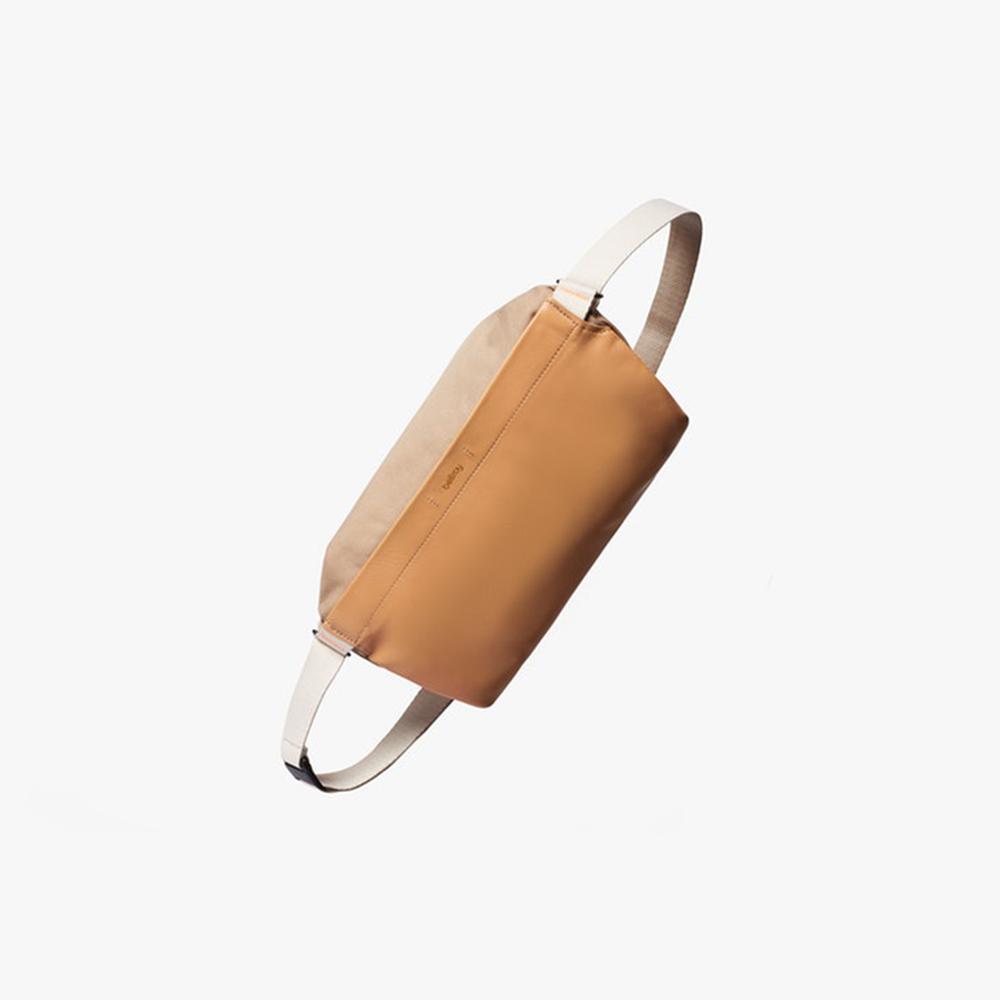 澳洲 Bellroy|Sling Premium 防水多功能隨身包