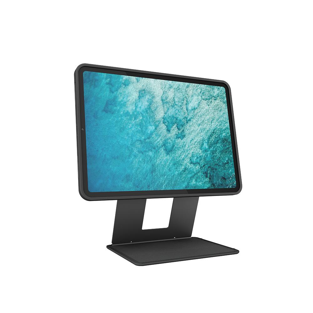 MOFT|Float 升降 iPad 平板支架(支援iPad/Pro/Air2020)