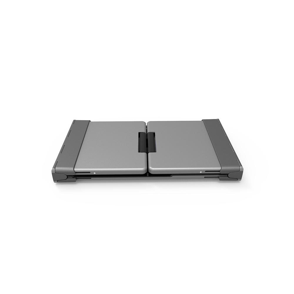 MOFT Keyboard 藍芽摺疊鍵盤(中文注音版)