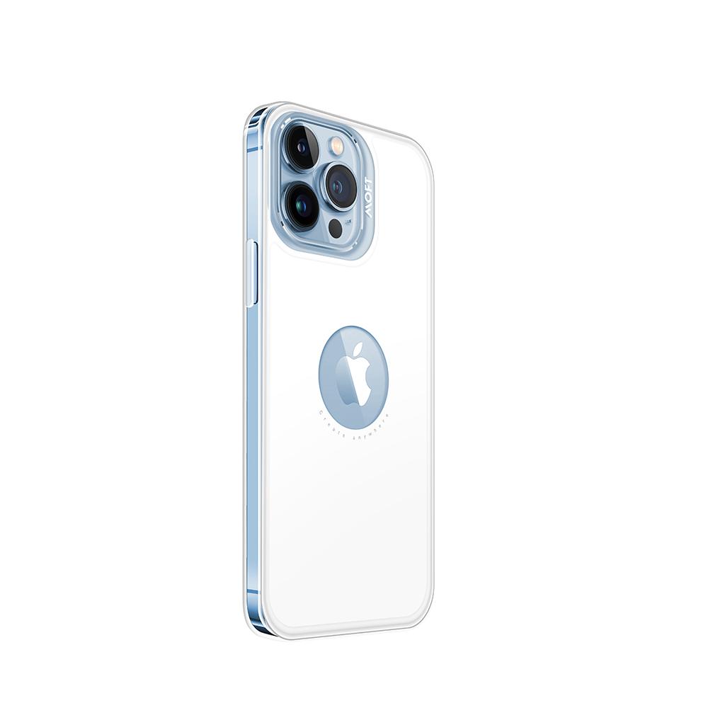 MOFT|磁吸防摔保護殼 iPhone12/13專用