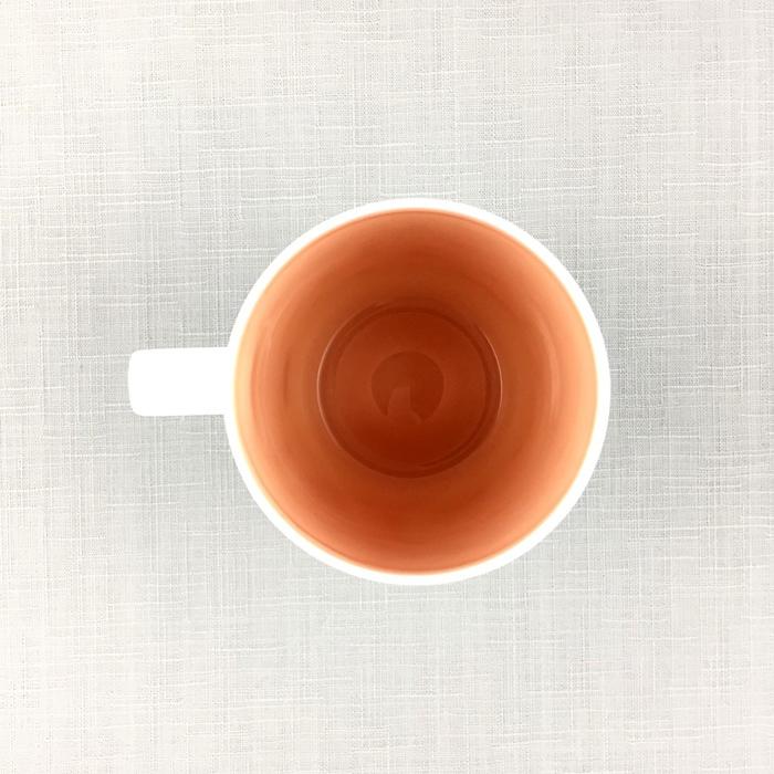 yamaka|MOOMIN嚕嚕米回憶系列-小不點瓷杯
