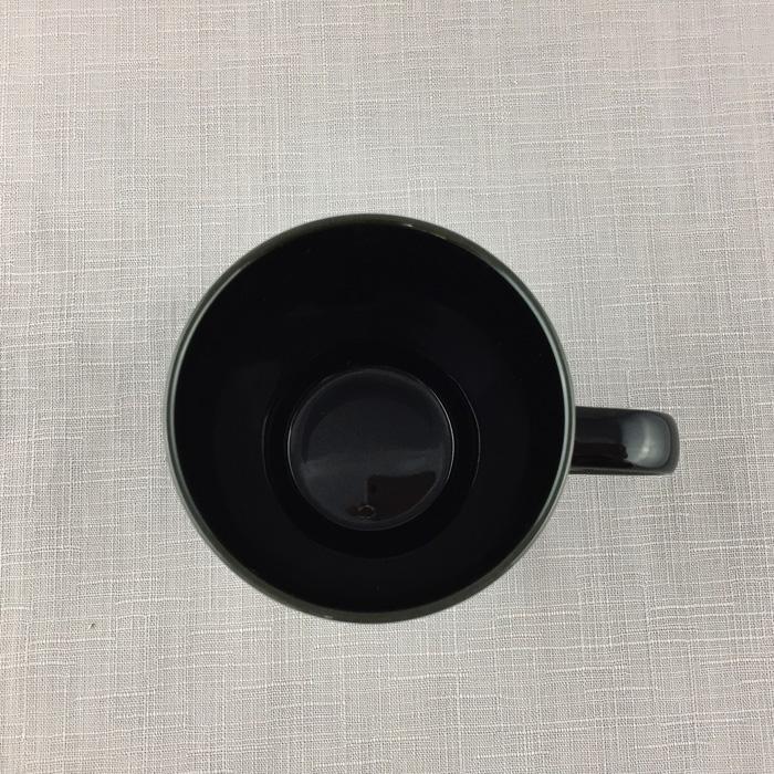 yamaka|MOOMIN嚕嚕米人物系列-阿金咖啡杯