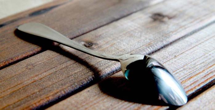 (複製)yamaka|SNOOPY史努比經典系列-不銹鋼湯匙(史努比)