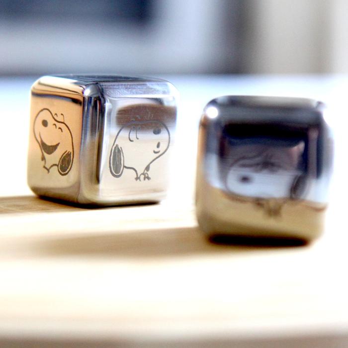 (複製)yamaka SNOOPY史努比冒險系列復古盒裝醬料碟3入組