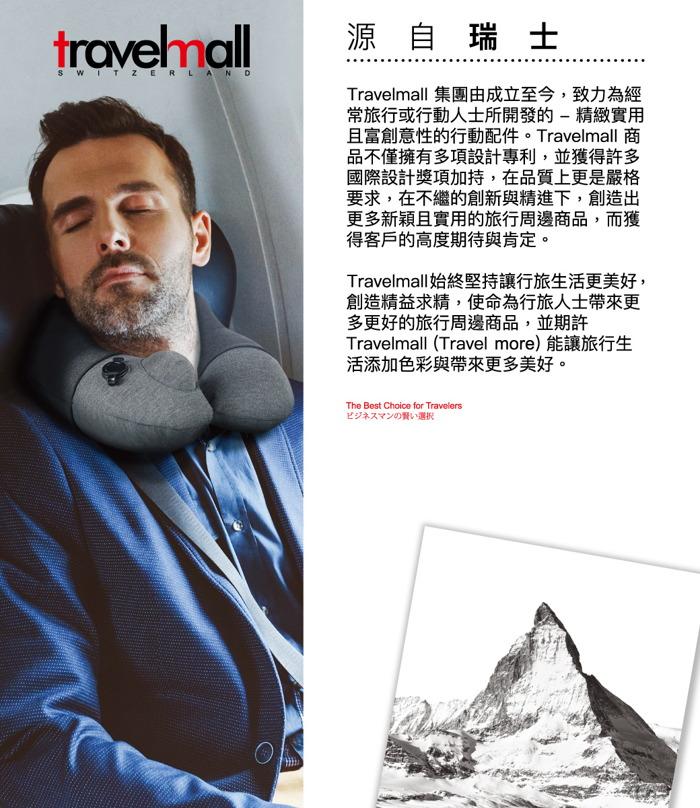 (複製)VAGO|旅行首選品牌專用真空收納壓縮袋-L(70x100cm)x2入