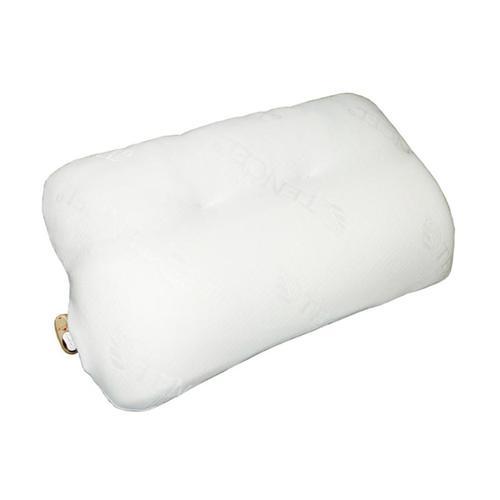 KUONAO|全新一代專利AIQ智慧3段高度可調整記憶定位氣閥氣囊元氣枕