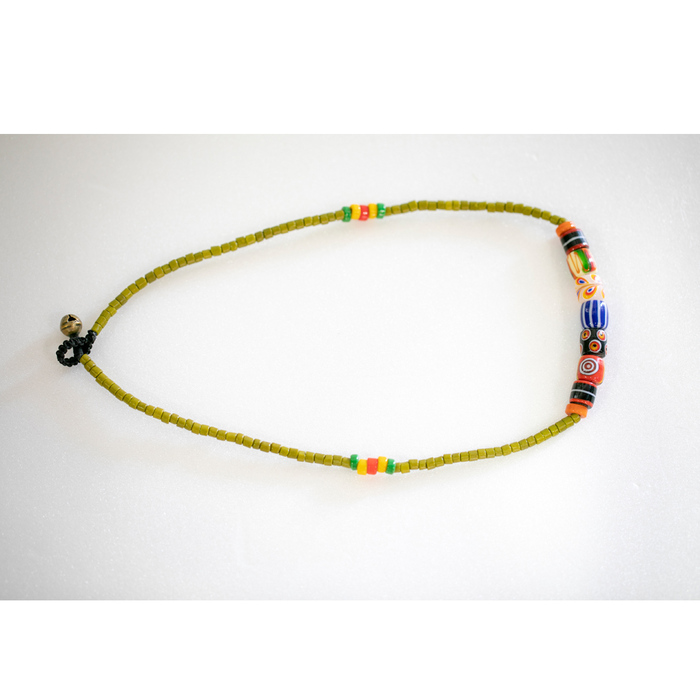 (複製)卡塔文化工作室│祝福6號手環