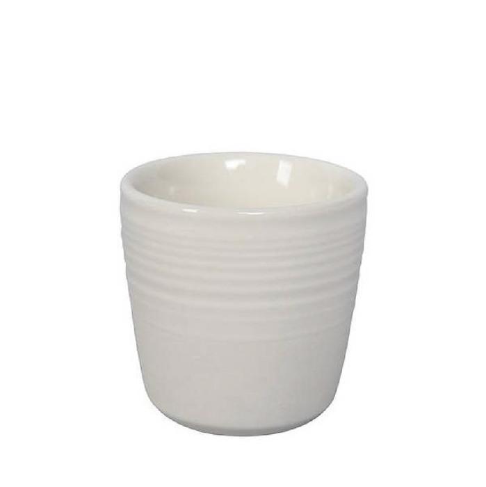 (複製)LOVERAMICS 愛陶樂   Dale Harris 世界冠軍聯名款 150ml 白咖啡杯 (三色)