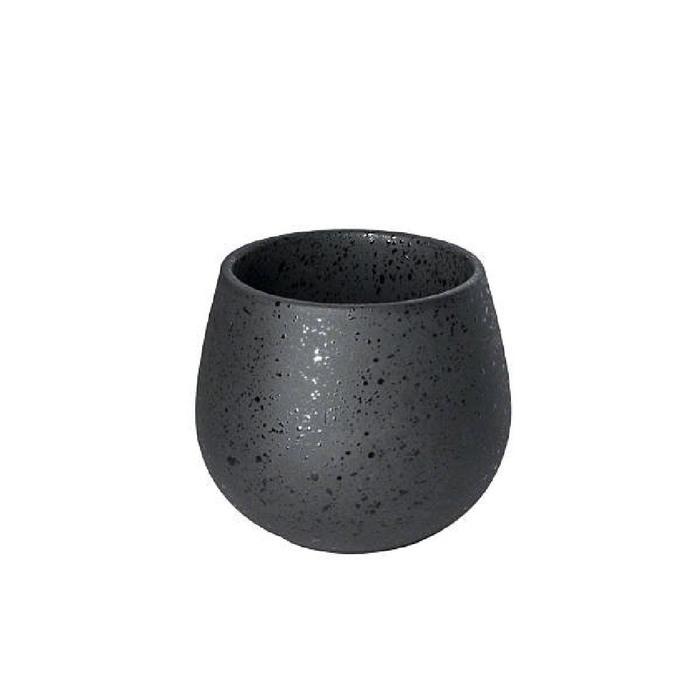 (複製)LOVERAMICS 愛陶樂   手沖咖啡系列 300ml 咖啡手沖壺 Brewers Specialty Jug (三色)