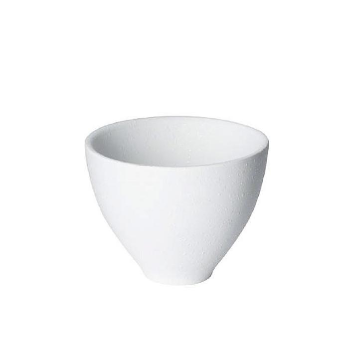 (複製)LOVERAMICS 愛陶樂   手沖咖啡系列 150ml 堅果風味杯 Brewers Nutty Tasting Cup (三色)