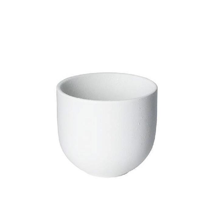 (複製)LOVERAMICS 愛陶樂   手沖咖啡系列 150ml 花香風味杯 Brewers Floral Tasting Cup (三色)