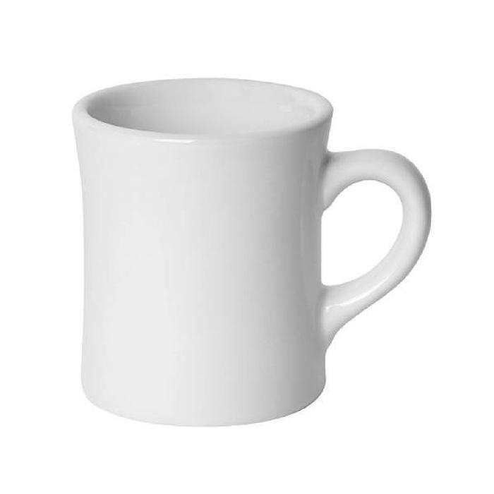(複製)LOVERAMICS 愛陶樂 | 手沖咖啡系列 150ml 甜感風味杯 Brewers Sweet Tasting Cup (三色)