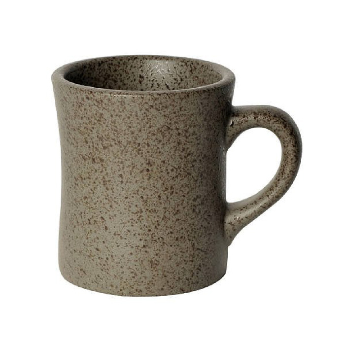 (複製)LOVERAMICS 愛陶樂   250ml 星空馬克杯 250ml Starsky Mug (五色)