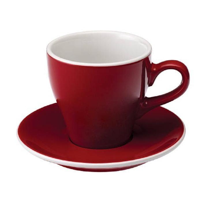 (複製)LOVERAMICS 愛陶樂 | 250ml 星空馬克杯 250ml Starsky Mug (五色)