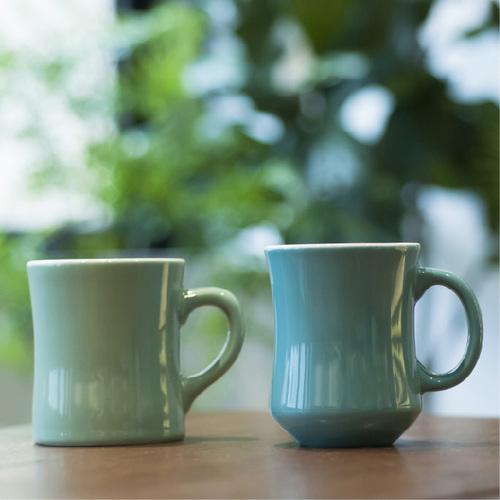 LOVERAMICS 愛陶樂 | 250ml 星空馬克杯 250ml Starsky Mug (五色)