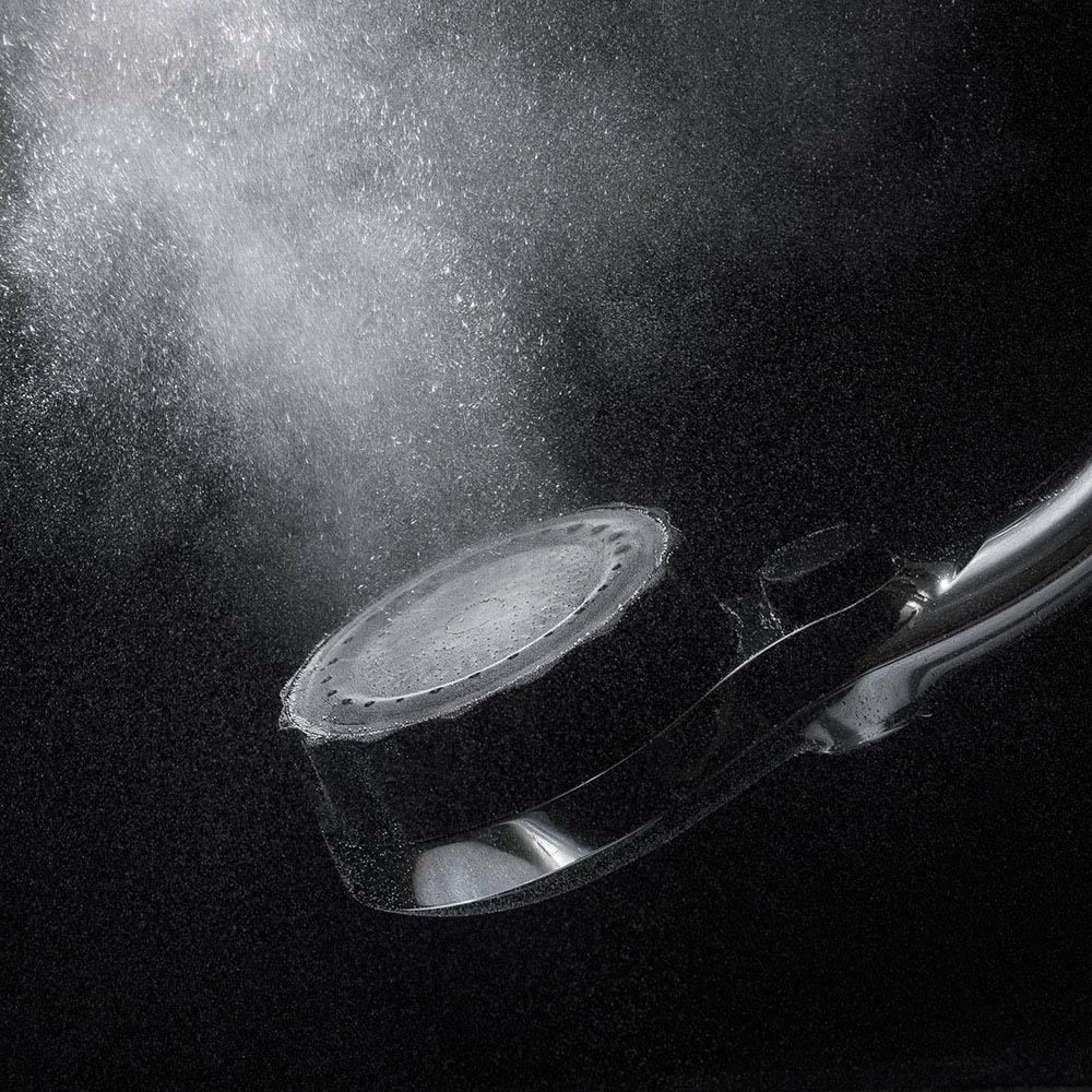 MIZSEI|日本微氣泡淋浴蓮蓬頭