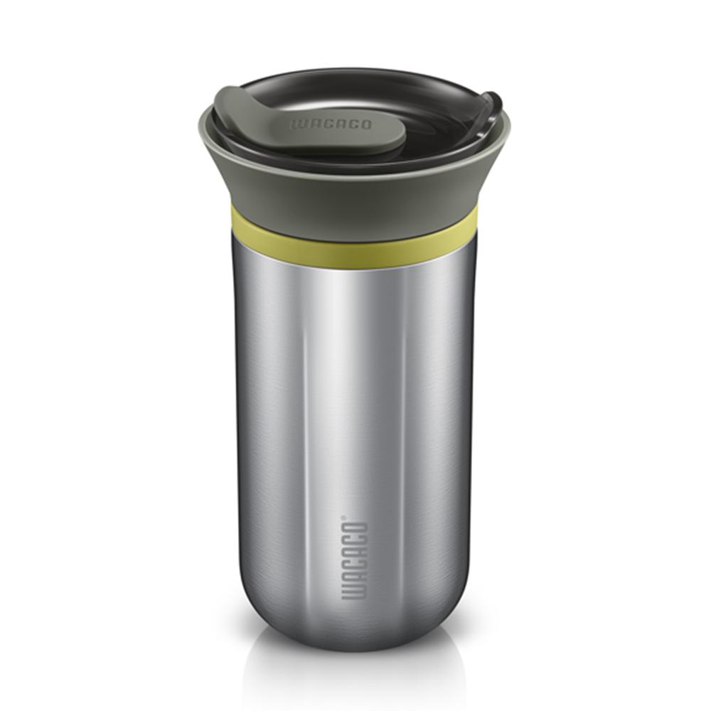 WACACO|CUPPAMOKA  手沖咖啡隨行杯/雙層真空保溫