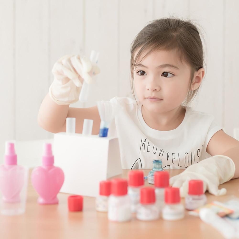 Science4you|英國科學魔術百寶盒 - 香水工廠