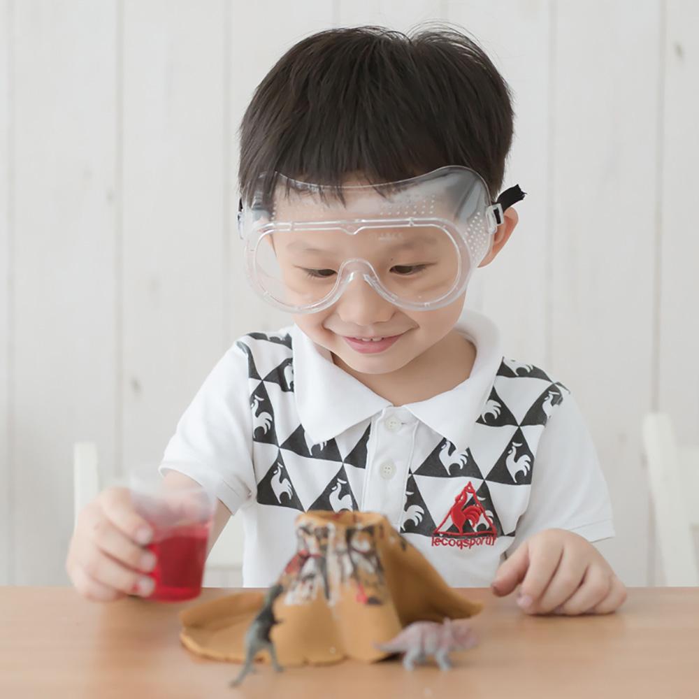 Science4you|英國科學魔術百寶盒 - 小小科學家三組入