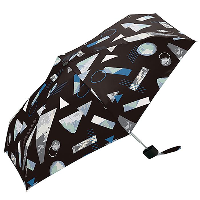 (複製)KiU| 輕巧摺疊抗UV晴雨傘   晝夜之間