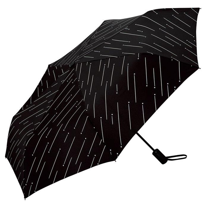 (複製)KiU| 自動開合雨傘/抗UV陽傘   拉丁風情
