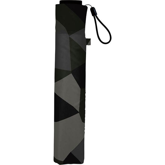 (複製)KiU| Air-Light Large空氣感摺疊抗UV晴雨傘  萬花筒