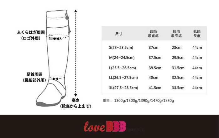 KiU|二代可折疊百搭雨鞋- 附收納袋(男女適用)  咖啡色