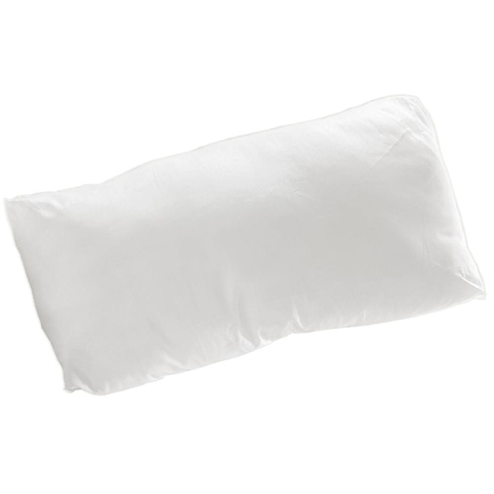 Wildkin|無毒幼教睡袋  28/49 系列睡袋 專用枕心